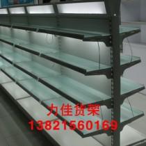 超市货架16
