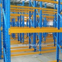 LJ-013重型仓储货架