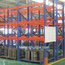 LJ-012重型仓储货架