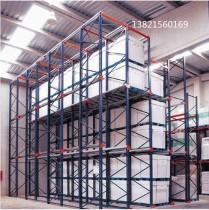 lj-6a重型仓储货架